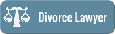 Divorce Lawyer Icon